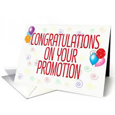 congratulations on your new home greeting cards ng congratulations on your promotion