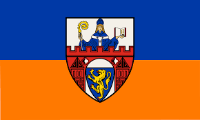 Файл:Flagge Siegen.svg — Википедия