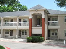 extended stay america dallas coit road updated 2017 hotel extended stay america dallas coit road