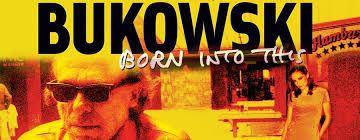 Resultado de imagen de Bukowski las mejores imágenes