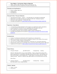 13 cv format ms word event planning template microsoft word resume format for mechanical engineers