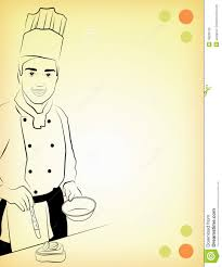 culinary ad template royalty stock image image 16839136 culinary ad template