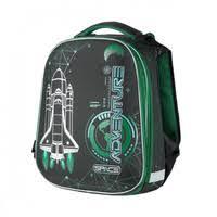 Купить школьный <b>рюкзак</b> в Симферополе, сравнить цены на ...