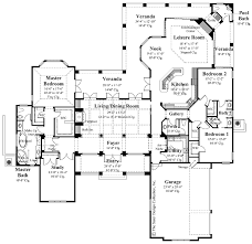 House Plan   Articles   Complete Plan Information House Style    Complete Plan Information
