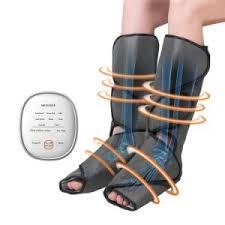 <b>foot massager</b>, <b>knee massager</b> from China Manufacturers - TIANJIN ...