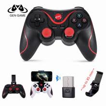 Buy <b>bluetooth gamepad</b> and get free shipping on AliExpress.com