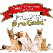 <b>Frank's ProGold</b> (@fpgint) | Twitter