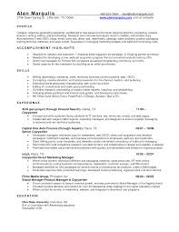 resume for case manager audit manager resume examples case resume for case manager audit manager resume examples case telephonic nurse case manager resume nurse case manager resume objective sample resume registered