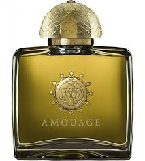 Amouage - <b>Jubilation XXV - For Women</b> EDP 100 ml