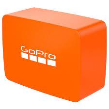 Купить <b>Аксессуар</b> для экшн камер <b>GoPro</b> поплавок <b>Floaty</b> для ...