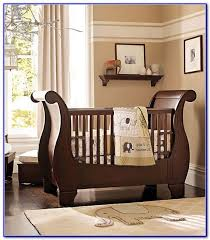pottery barn living room paint color pottery barn baby room paint colors