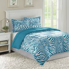 turquoise white bed table rug curtain in modern bedroom bedroom white bed set