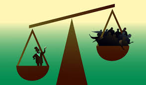 Doing <b>Something About</b> Low Incomes: Wages And <b>Benefits</b>