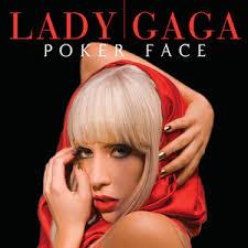 <b>Poker Face</b> (Lady Gaga song) - Wikipedia