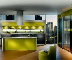 kitchen designs ideas trends for 2017 kitchen designs ideas and kitchen designs ideas trends for 2017 kitchen designs ideas and kitchen design house lighting