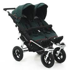 <b>Люлька для коляски TFK</b> Twin Adventure купить в Симферополе ...