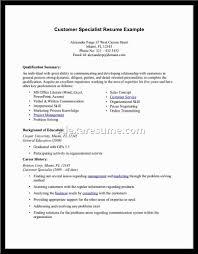 summary on a resume resume format pdf summary on a resume resume summary help resume skill summary sample of resume career summary posted