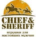 <b>Чехлы</b> для ножей купить в Москве по лучшим ценам с доставкой ...