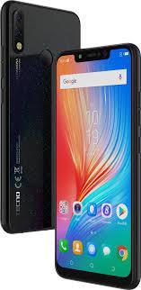 <b>Смартфон Tecno Spark 3</b> Pro черный 32 ГБ — купить в интернет ...