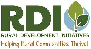 rural development initiatives home
