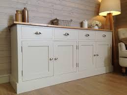 kitchen sideboard cabinet image
