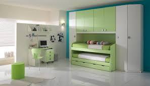 Camera Da Letto Verde Mela : Pollini mobili longiano collezione casa gulp per la