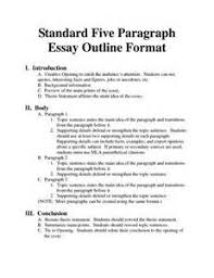 sportsmanship definition essay  wwwgxartorg sportsmanship definition essay
