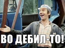 7 трупов с многочисленными осколочными ранениями найдены в Петровском районе Донецка, - МВД - Цензор.НЕТ 9466