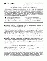 resume examples sample mba application resume template template resume examples marketing mba resume account management resume exampl mba sample mba application