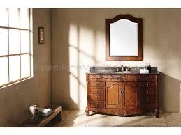 Vanities For Bathrooms Bathroom Sink Cabinets Cheap Medicine Cabinets Wayfair Columbia X