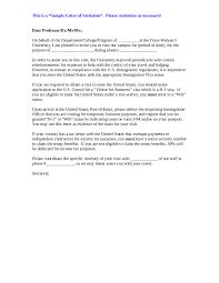 invitation letter sample letter of invitation template formal invitation letter 03