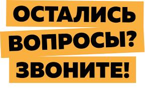 <b>Шорты</b> женские <b>Nike</b> Dri-FIT Academy купить в Москве, цены ...