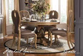 Round Table Dining Room Sets Small Round Dining Table Design Of Small Round Bar Table Sets