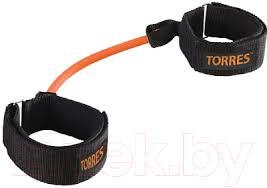 <b>Torres AL0031 Эспандер</b> купить в Минске