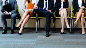 recruitment tips get the best candidate for your business