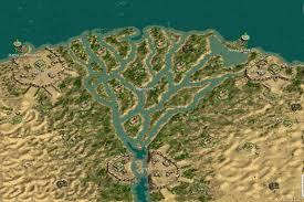 tema 3.  las aguas corrientes rios, arroyos, afluentes, sus etapas evolutivas,sus formas de desembocaduras,sus vertientes los principales rios del mundo Images?q=tbn:ANd9GcR6JmV9D2KdAqfxorVcD403lh4eX0rBxg7LmTYeZljLKtLvN55l