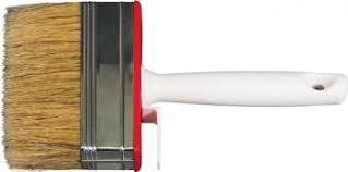 Штукатурно-малярный инструмент — купить недорого по ...