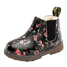 <b>Утепленные ботинки</b> для <b>девочек</b> купить в интернет-магазине ...