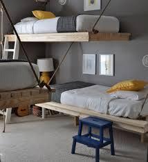 pictures simple bedroom: home design design modern simple bedroom ideas simple bedroom