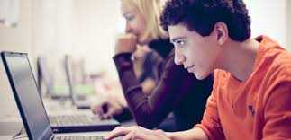 choose the most experienced essay writers in the uk choose the most experienced essay writer