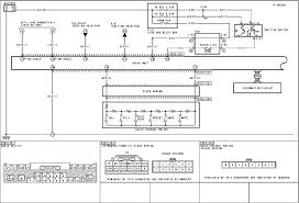 2004 f350 wiring harness php mazda 3 fuse diagram 2010 mazda 3 wiring harness diagram wiring diagram and hernes 2010 mazda