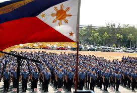 Image result for philippine national police