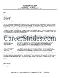 executive director cover letter sample com director best executive middot executive cover letter best cover letter examples 2016
