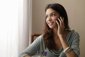 how to make a follow up call after a job interview 30 days to your dream job day 28 follow up
