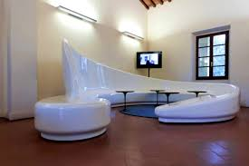 living room furniture uk awesome