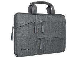 Купить <b>сумку</b> для ноутбука <b>Satechi Water</b>-<b>Resistant</b> Laptop ...