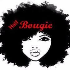 Half Bougie Broads