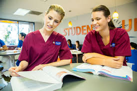 medical administrative assistant north west college medical administrative assistant training in los angeles west covina pasadena pomona long beach glendale riverside santa a dical administrative