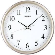 <b>Настенные часы SEIKO</b> - купить <b>настенные часы</b> в магазине ...