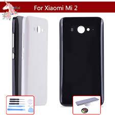 <b>10pcs</b>/<b>lot For Samsung Galaxy</b> Ace 3 S7270 7270 S7272 7272 ...